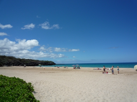 bestbeach_hawaiiisland.jpg